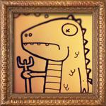 Frame-150-Doodle-01