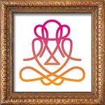 Frame-150-Yoganesh