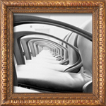 Frame-150-Envirowise