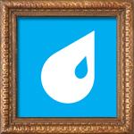 Frame-150-Rain