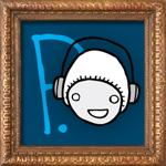 Frame-150-Playmob