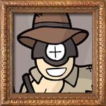 Frame-150-Heroes