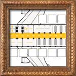 Frame-150-RunwayEast